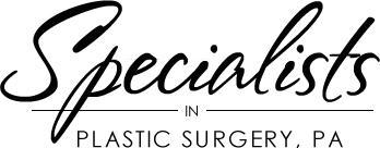 Specialists in Plastic Surgery