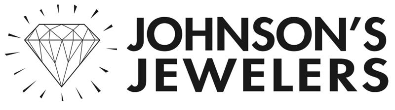 Jonson's Jewelers