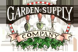 garden supply co logo.png
