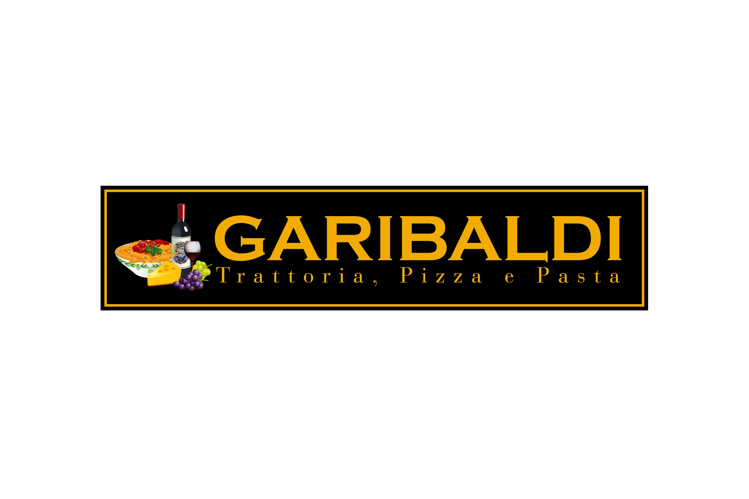 Garibaldi logo higher resolution.jpg