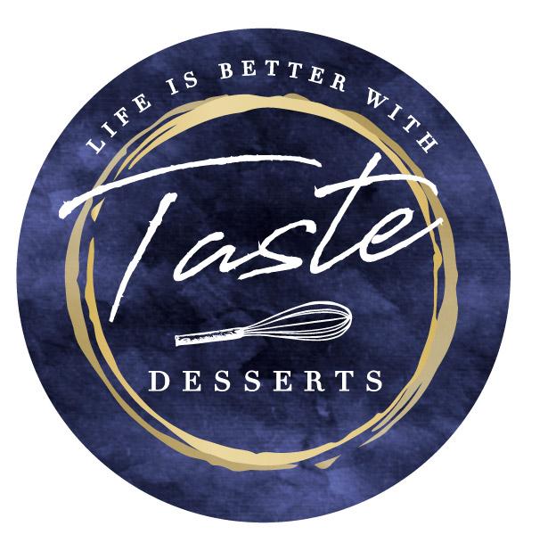 Taste-Navy3.jpg