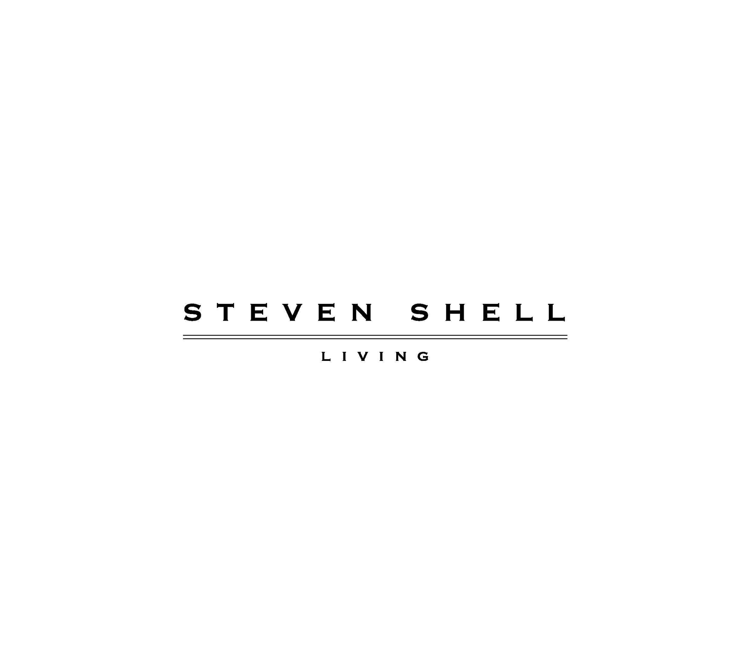Steven Shell living logo-01.jpg