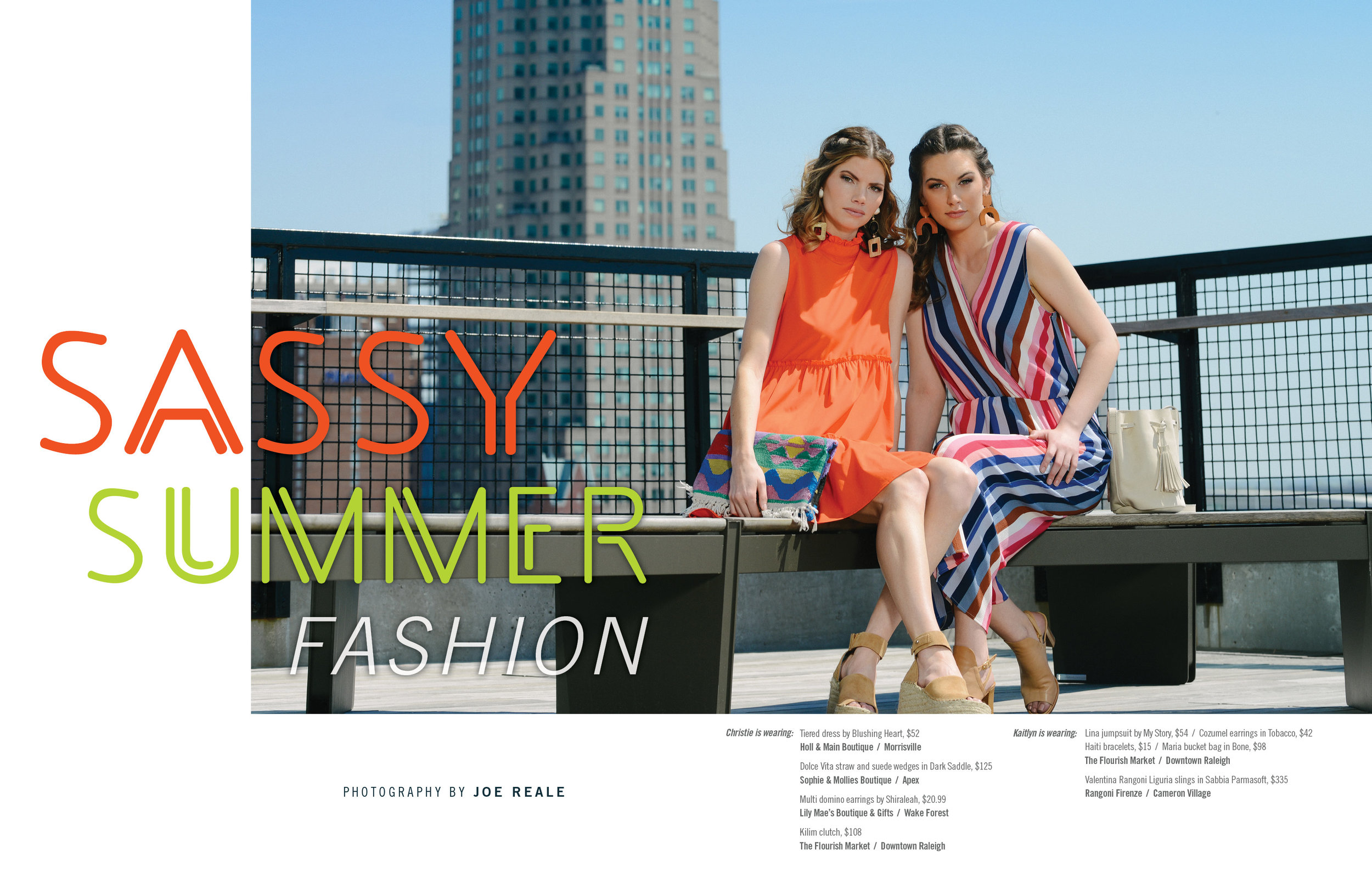 Sassy Summer Fashion-intro.jpg