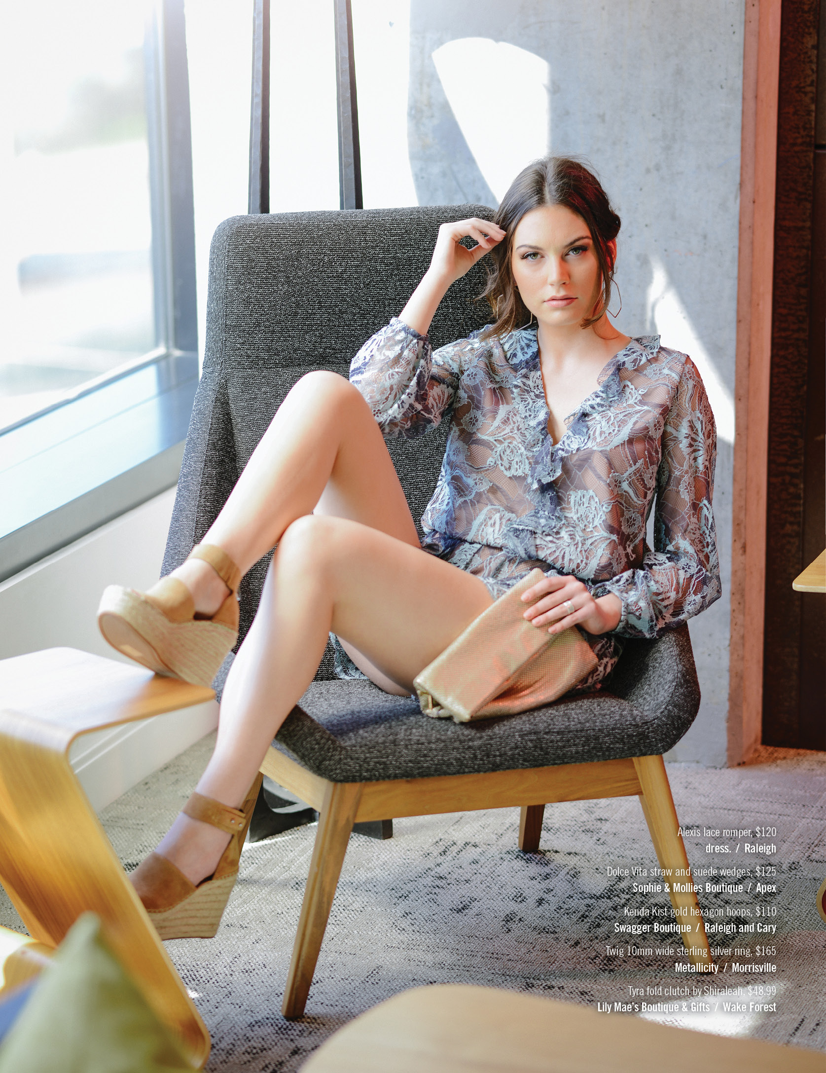 Sassy Summer Fashion5.jpg