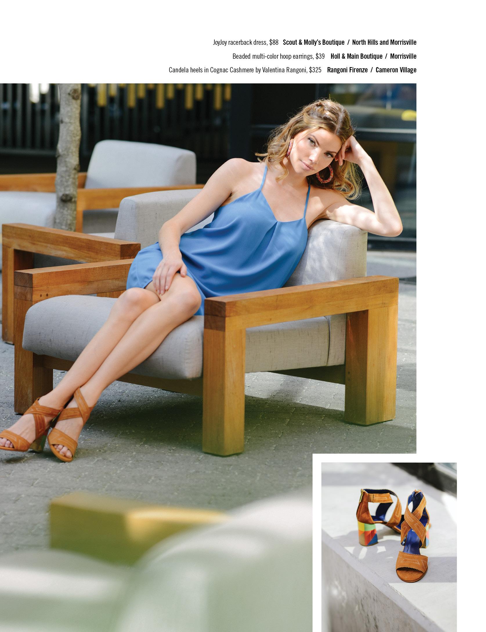 Sassy Summer Fashion7.jpg