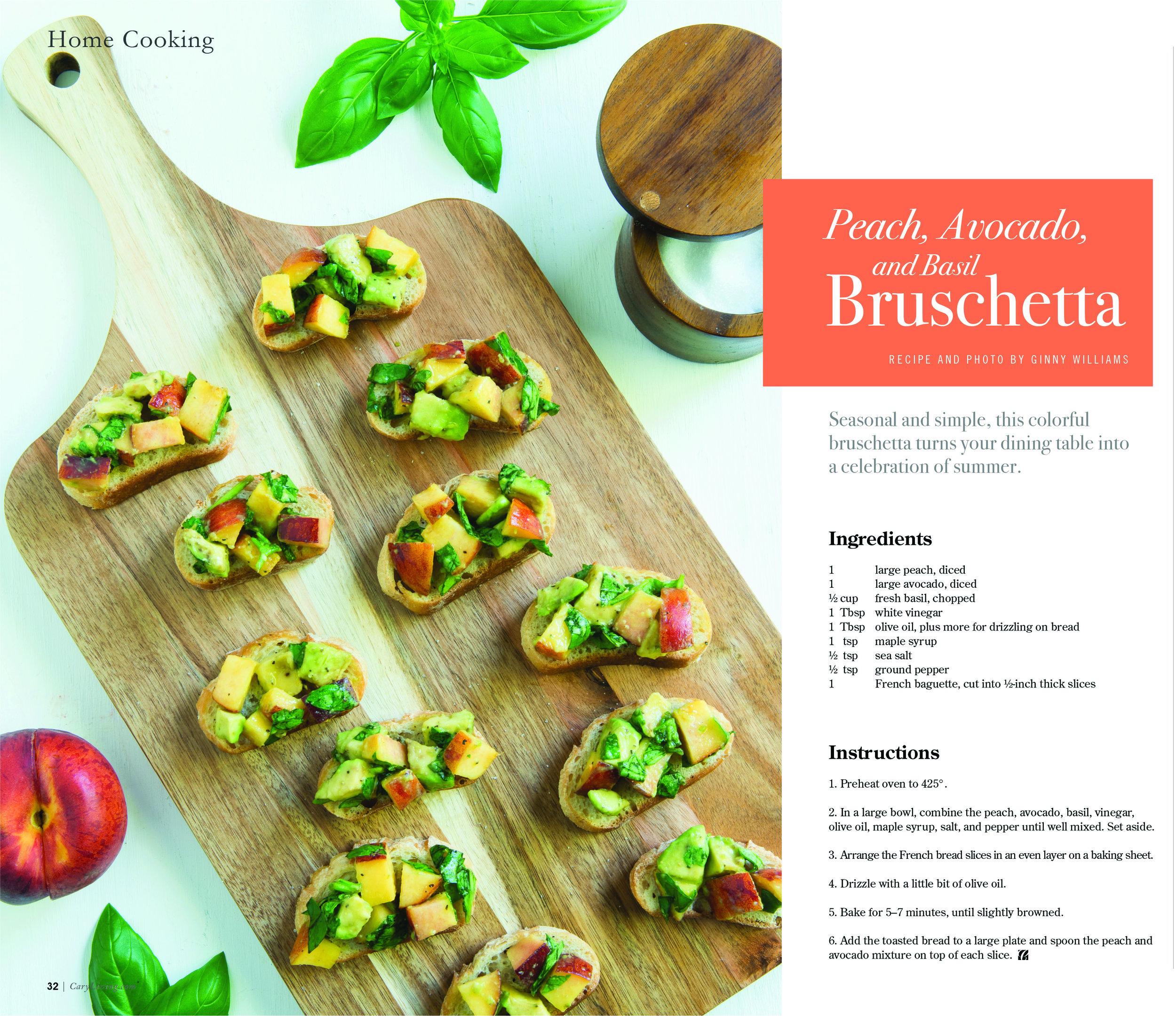 HomeCooking Bruschetta.jpg