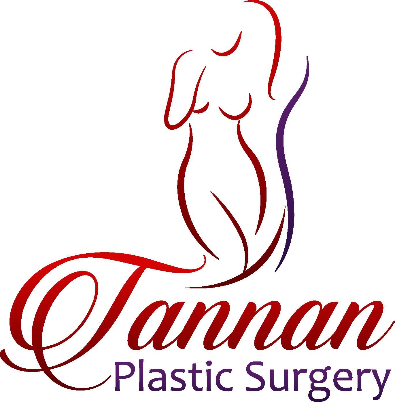 Tannan Plastic Surgery (1).png