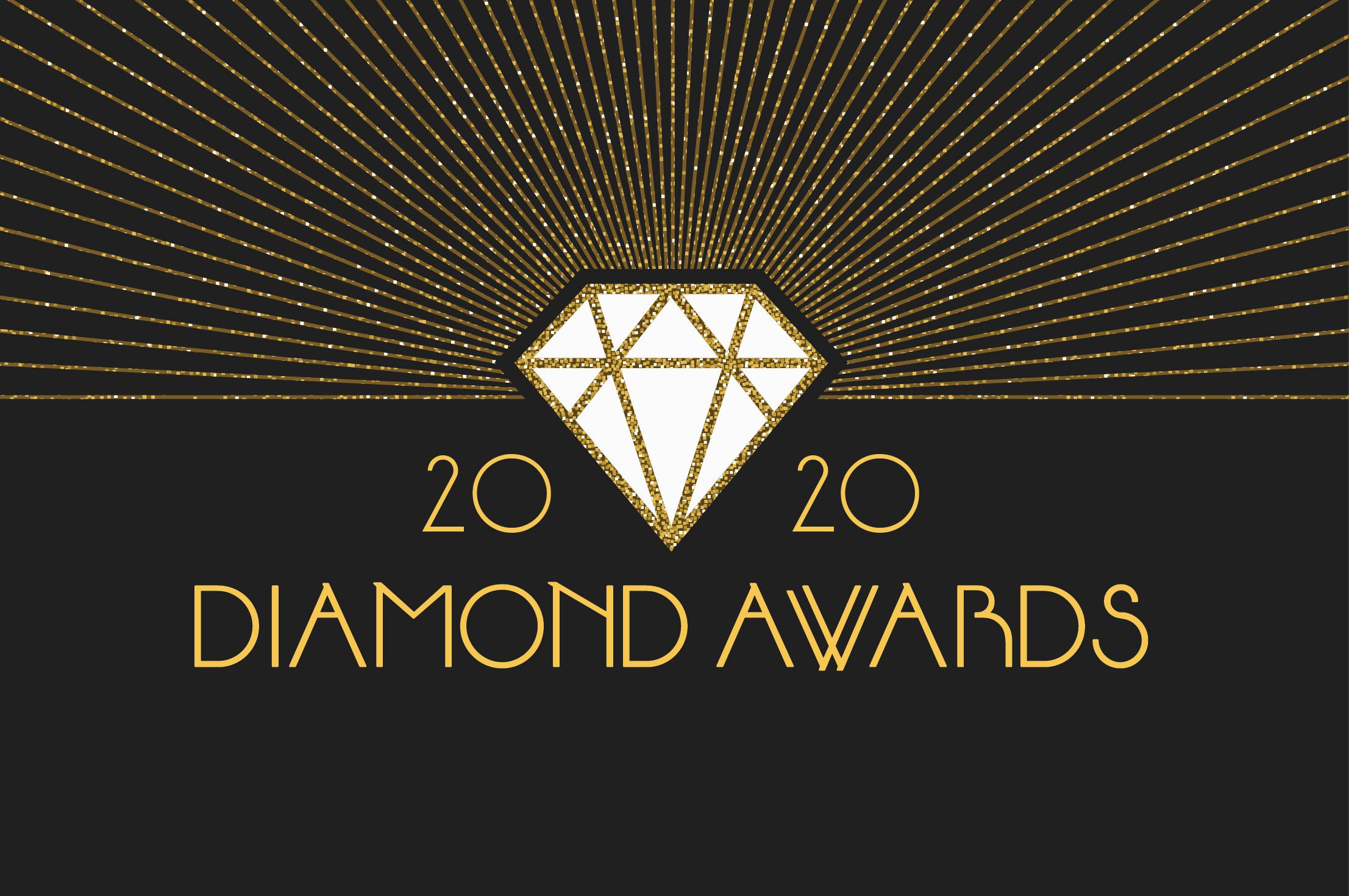 DIAMOND AWARDS GRAPHIC-01.jpg