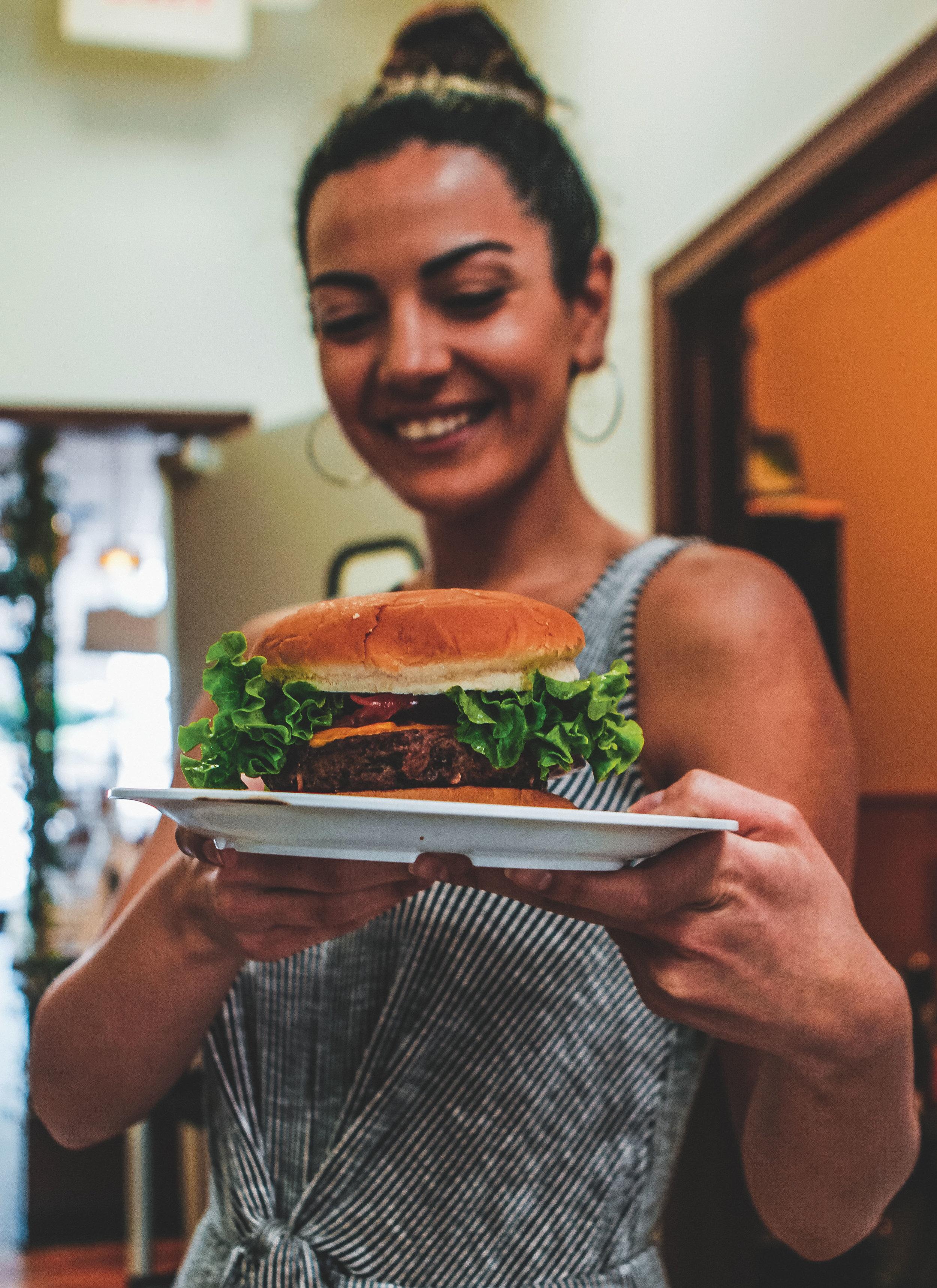Vegan Community Kitchen For Cary Living (24 of 9)-EDITED copy.jpg