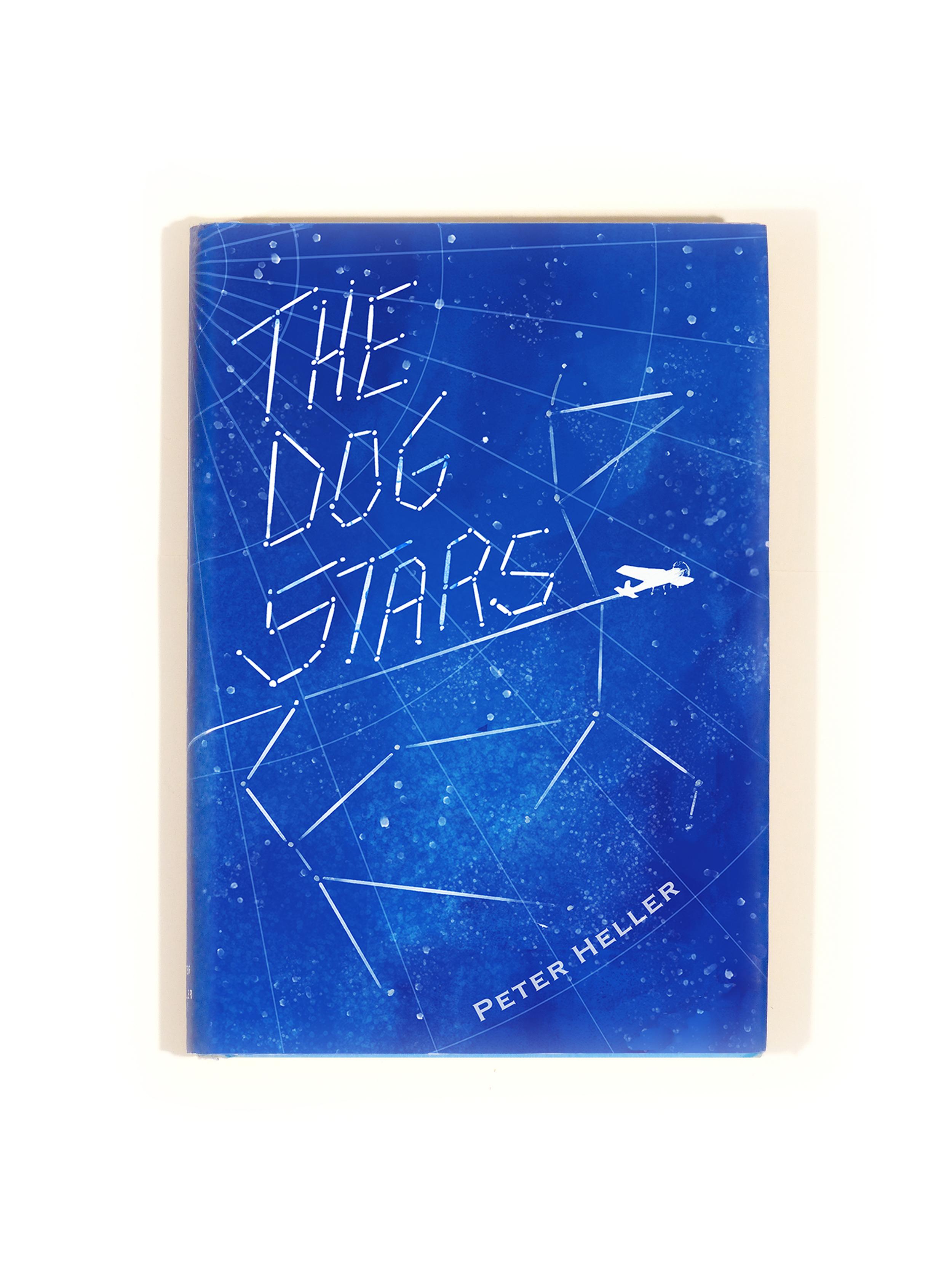 Dog Stars Photograph.jpg