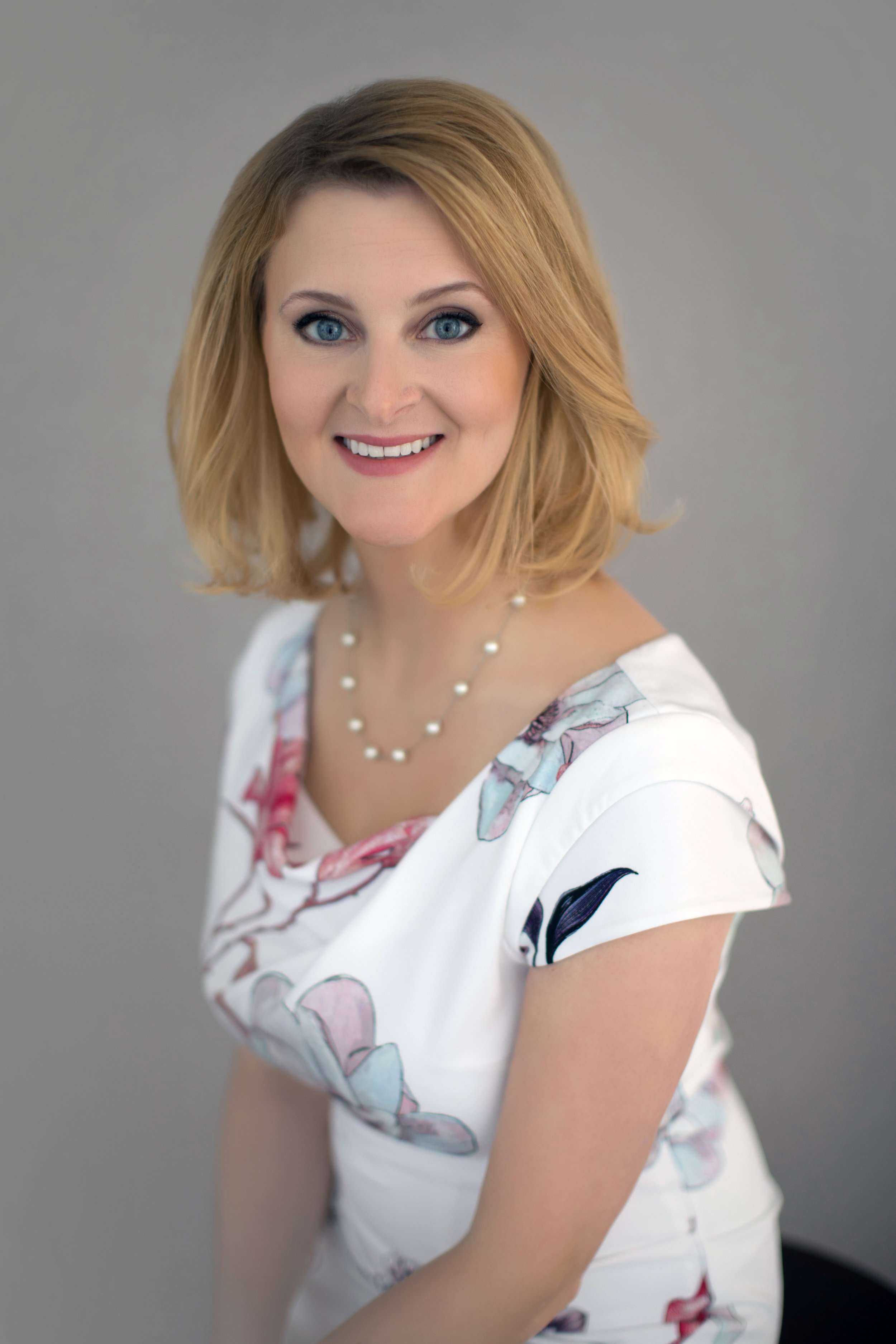 Dominique Barritt LMHC, NCC, CST