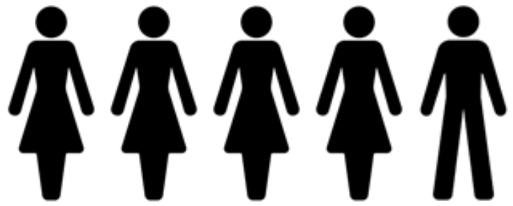 Females+1.jpg