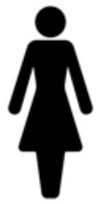 One-Female.jpg