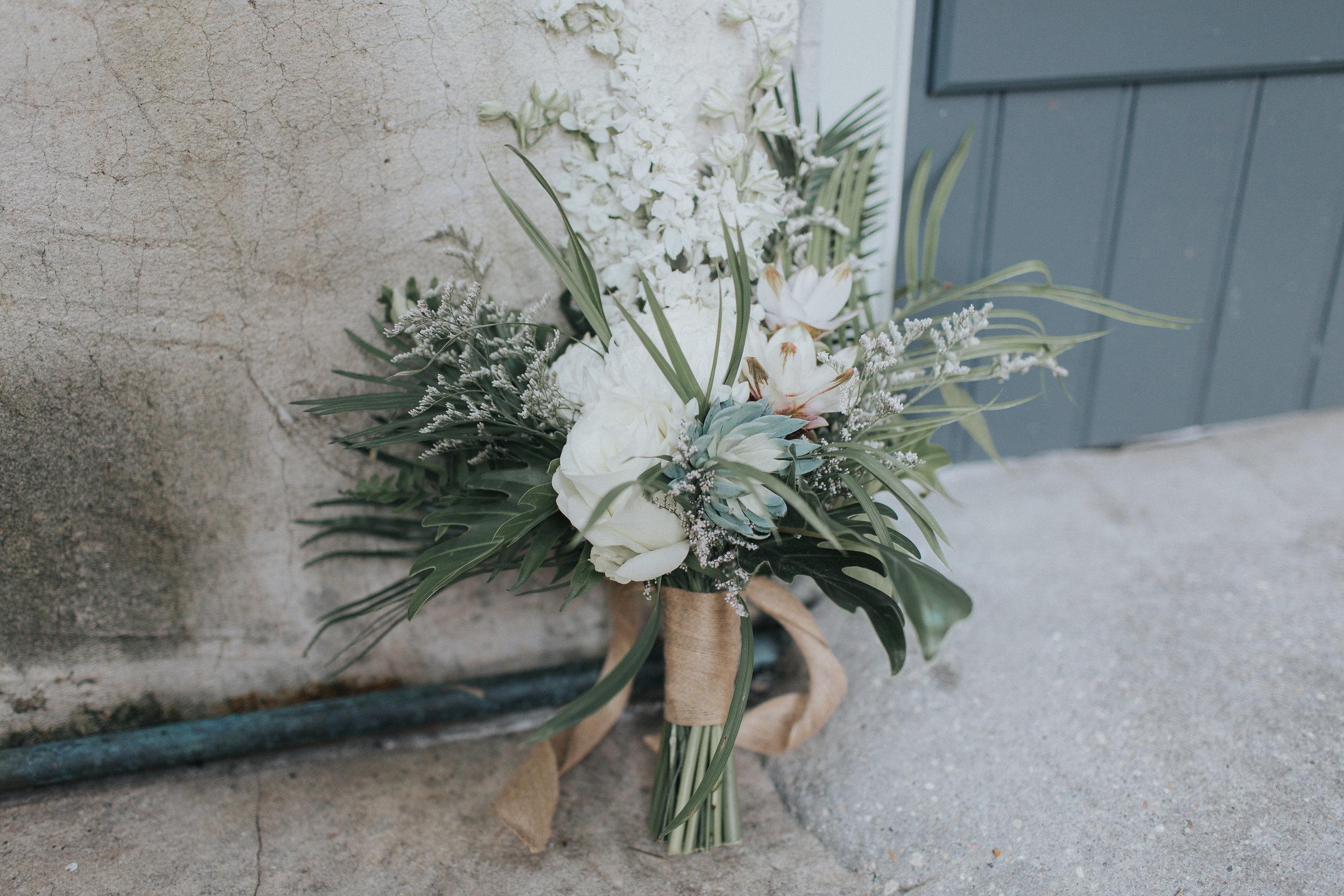 J+C Bridal Bouquet 2.jpg