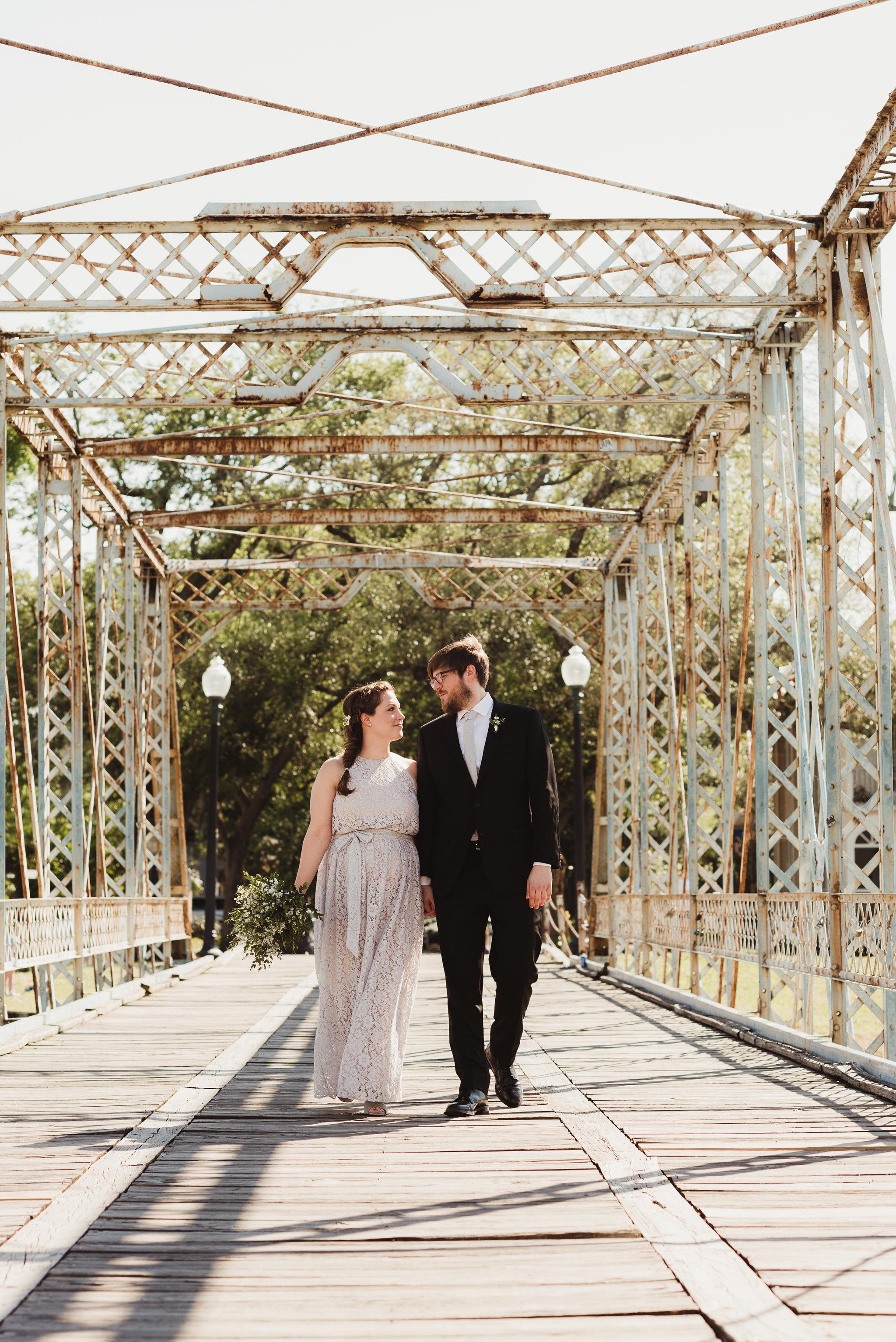 Andrea&EvanWedding166.jpg