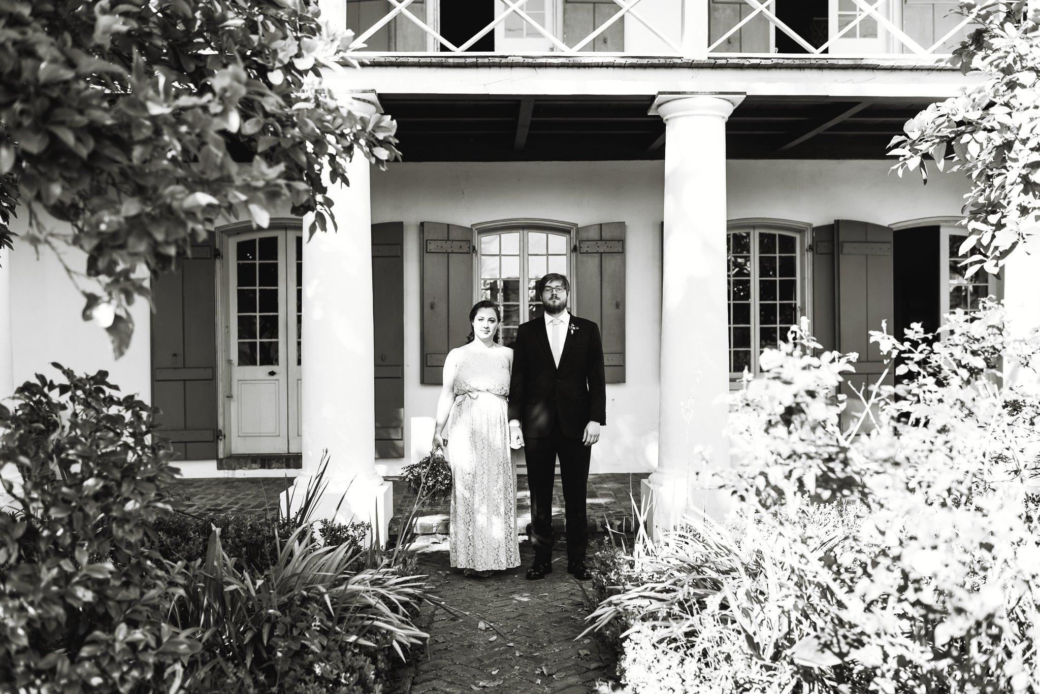Andrea&EvanWedding192.JPG