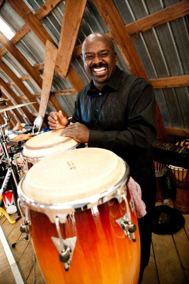 Percussion - John .jpg