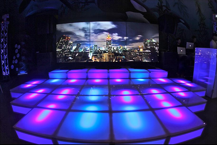 Light up Dancefloor 1 .png