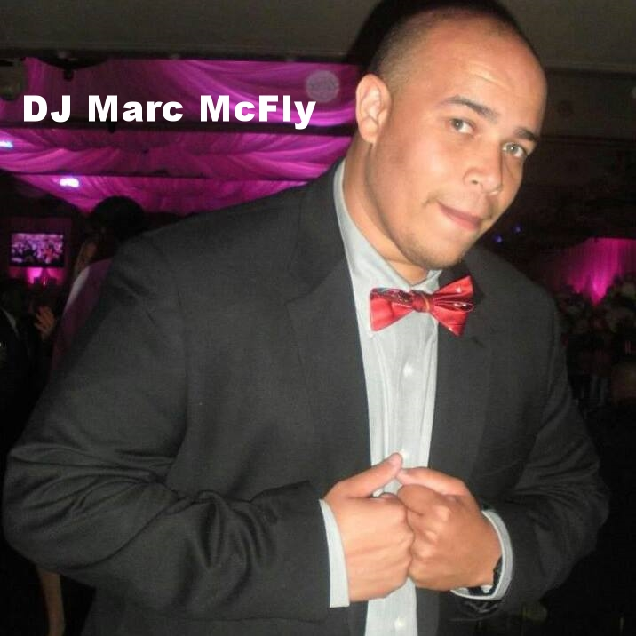 DJ Marc Williams .jpg