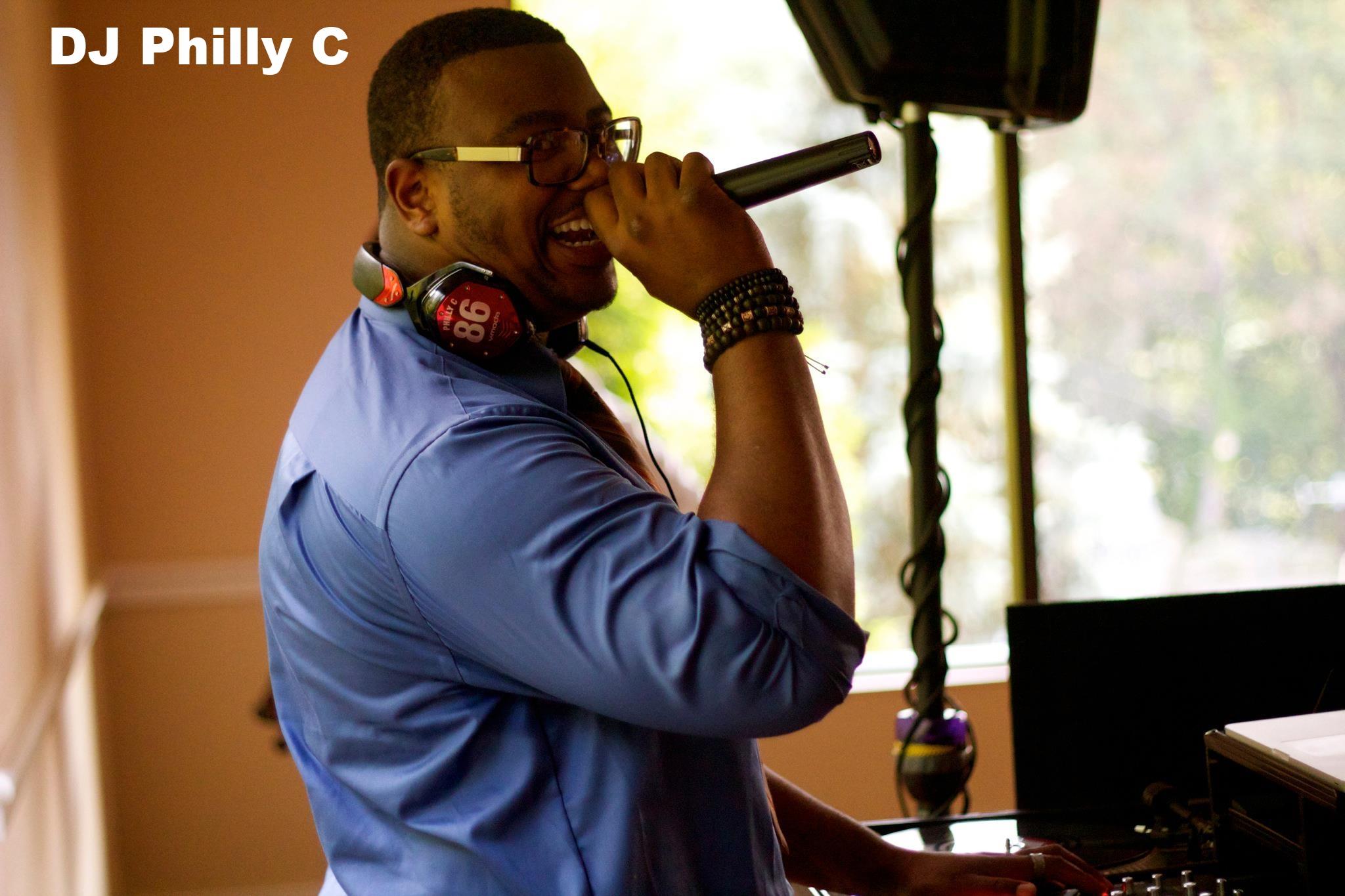 DJ Philly C .jpg