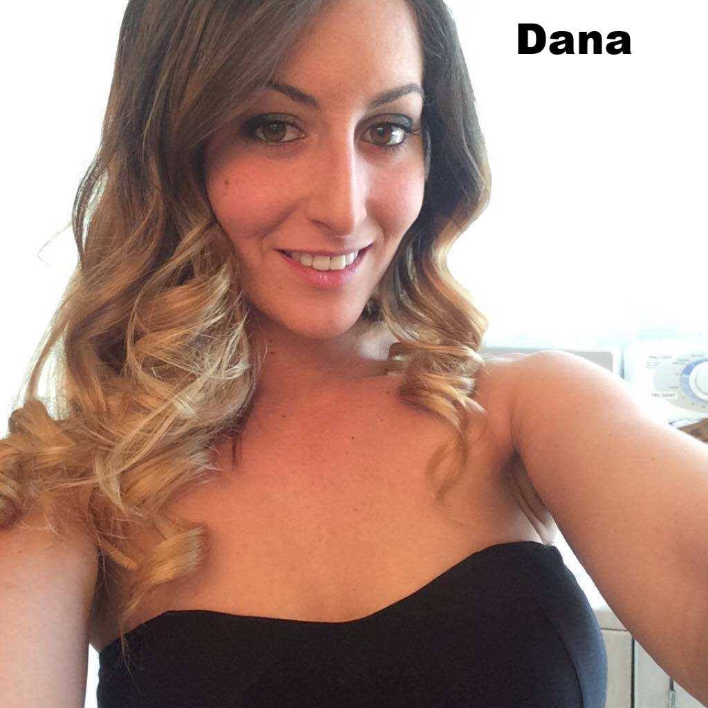 Dana Website Photo.jpg