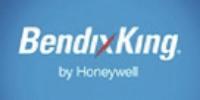 Logo_BendixKing (2011).JPG