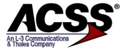 ACSS-logo-250px-01.jpg