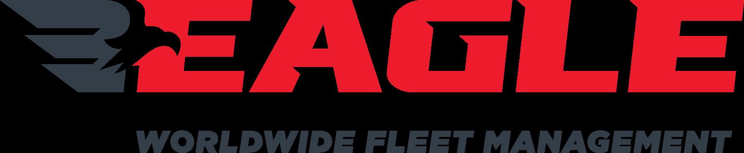 Eagle Audion Logo