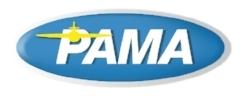 PAMA Corporate Member