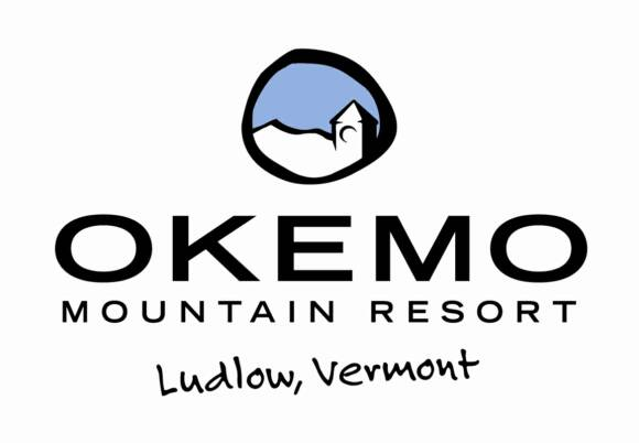 OKEMO-logo.jpg