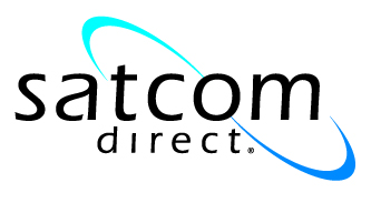 Satcom Direct (SD)