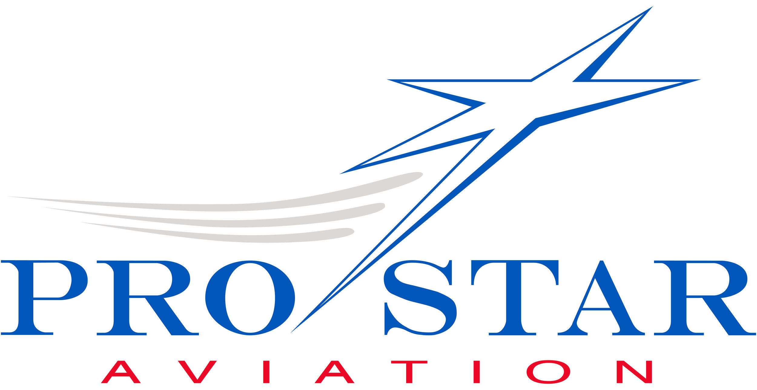 Pro Star Logo_FC (HRes_300dpi).jpg