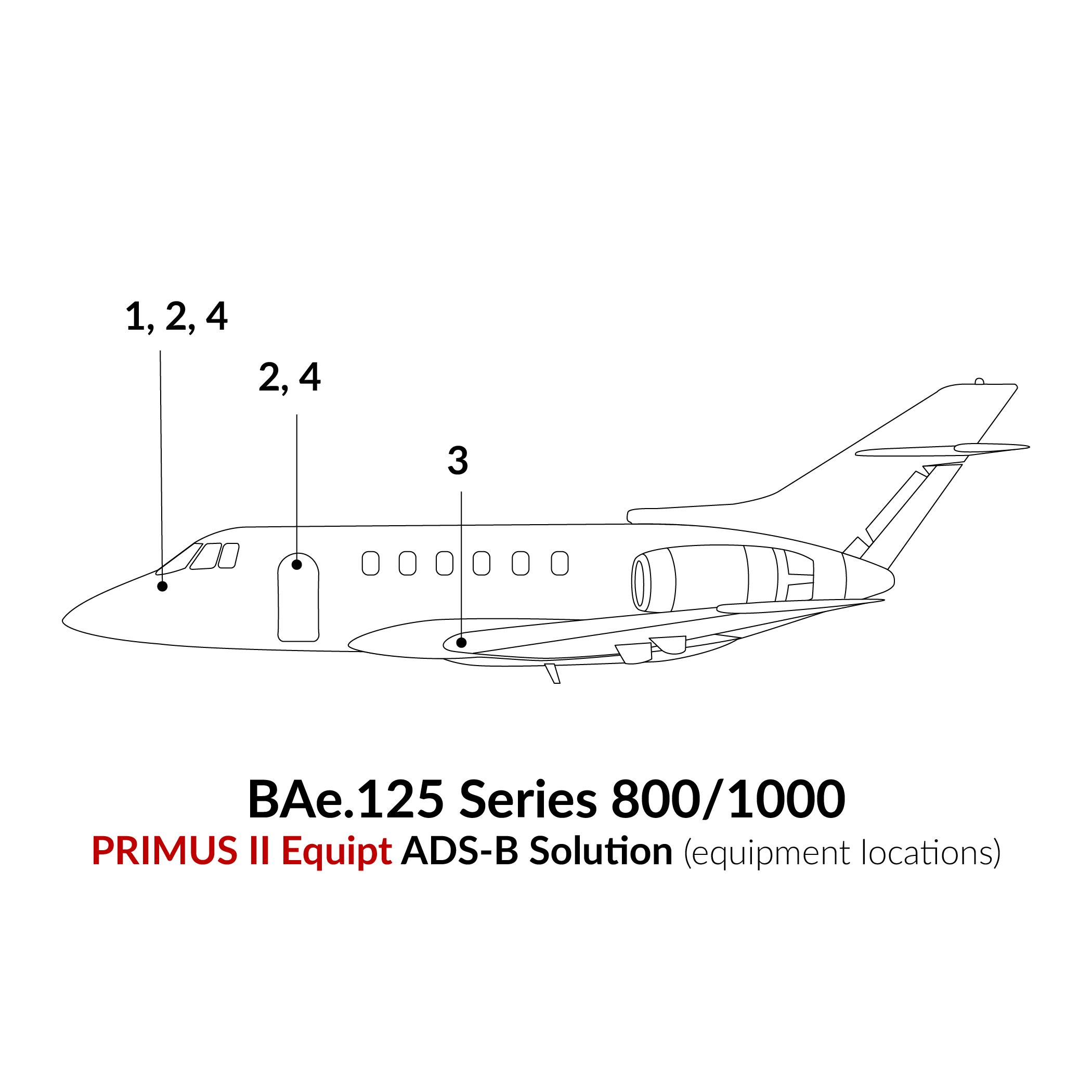 BAe-125-800_Honeywell Primus II.jpg