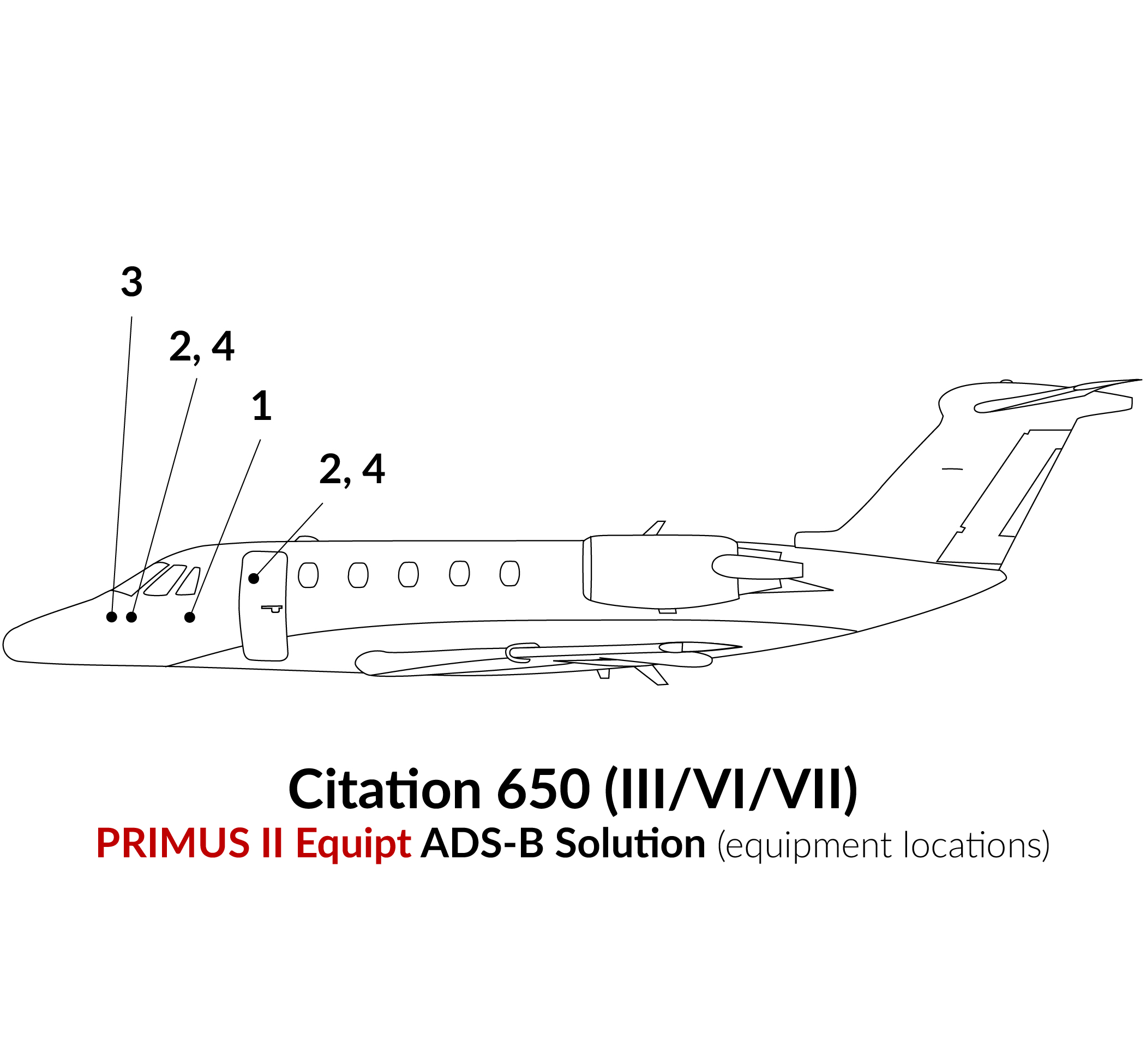 Citation 650_Honeywell Primus II.jpg