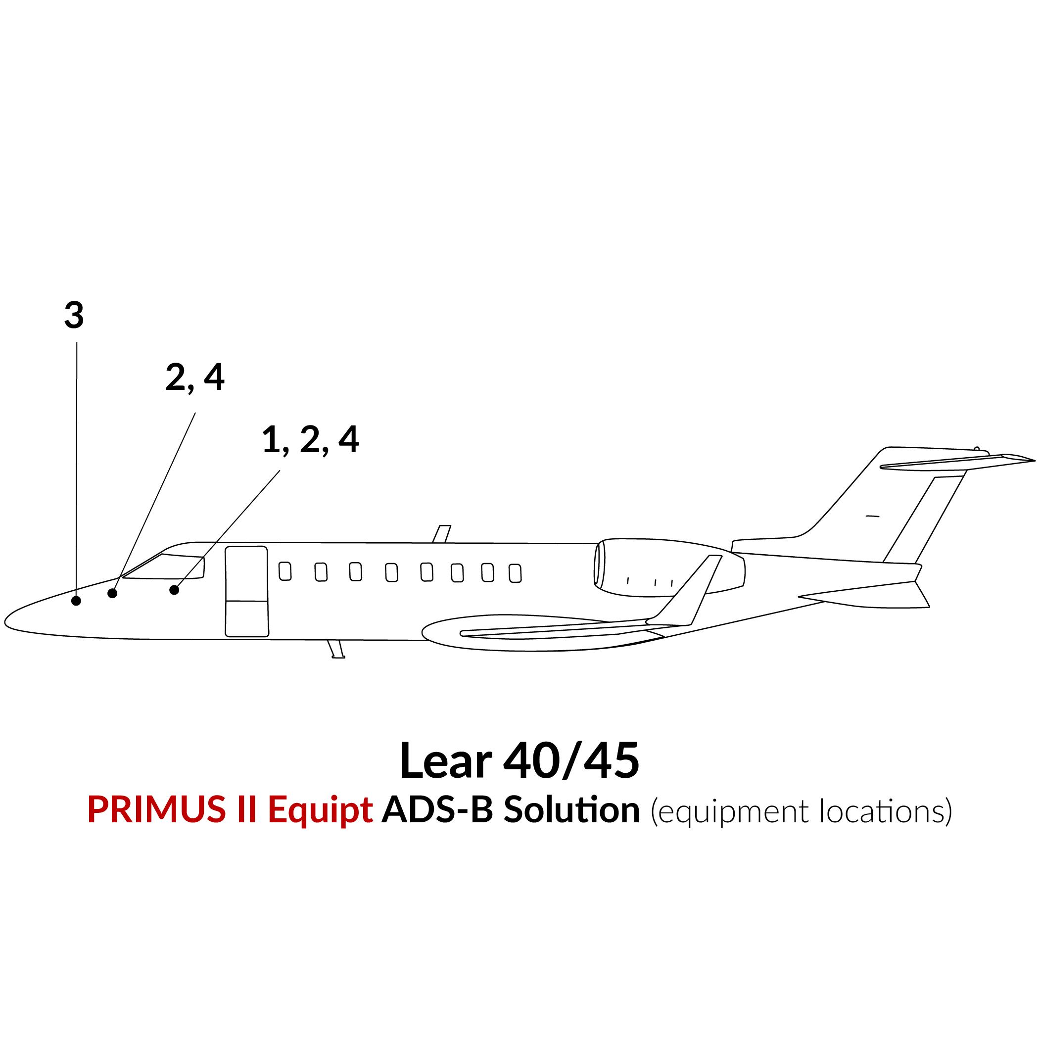 Lear 45_Honeywell Primus II.jpg
