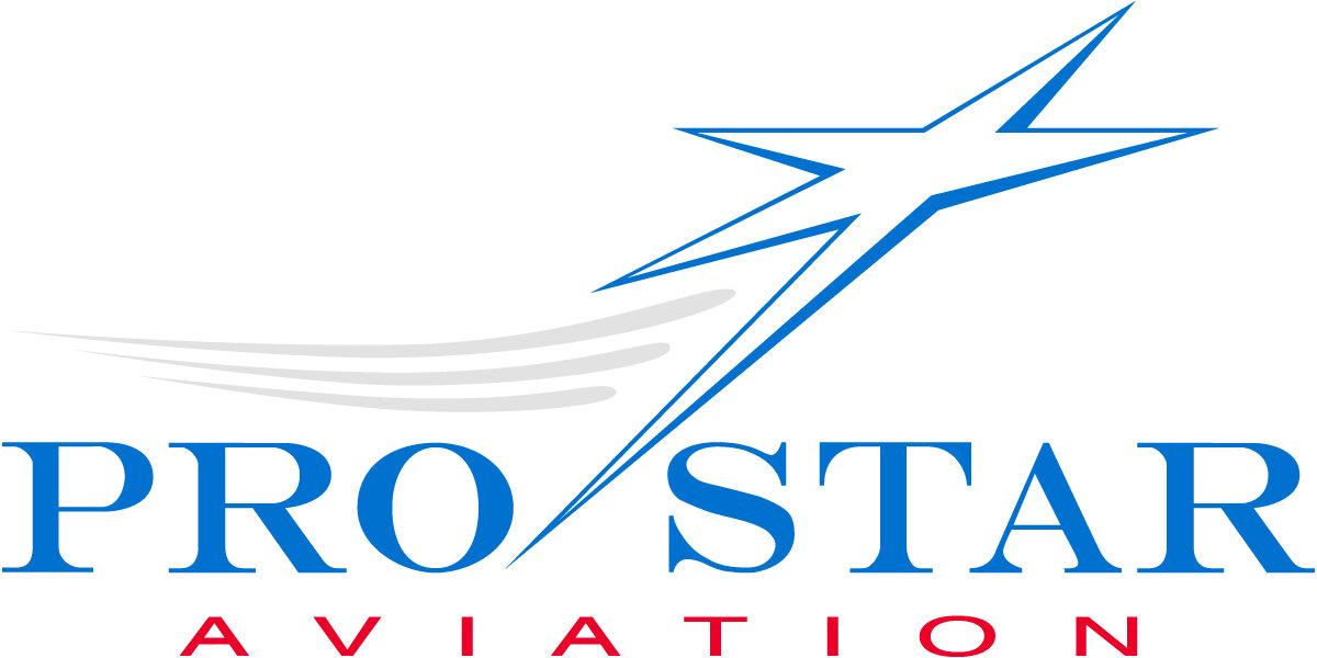 Pro Star Logo_FC_RGB_2019.jpg