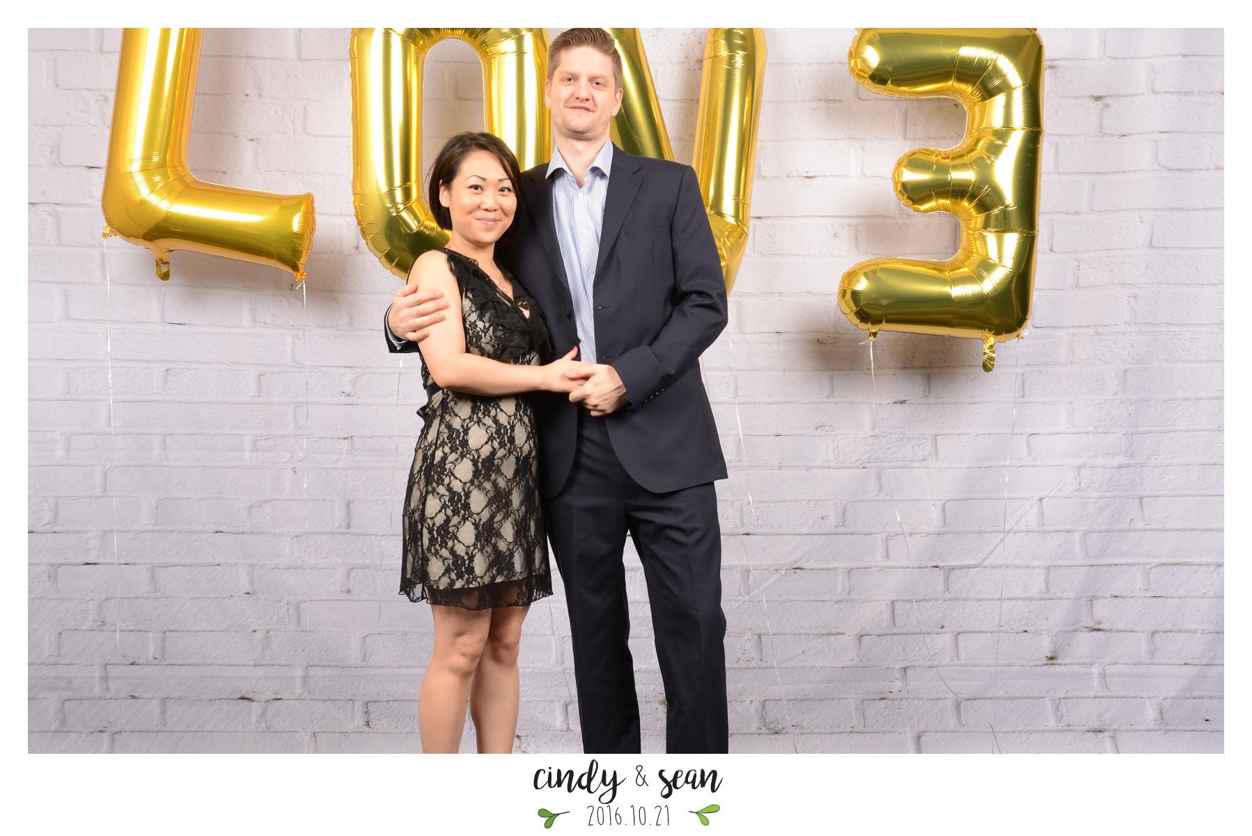 Cindy Sean Bae - 0001-2.jpg