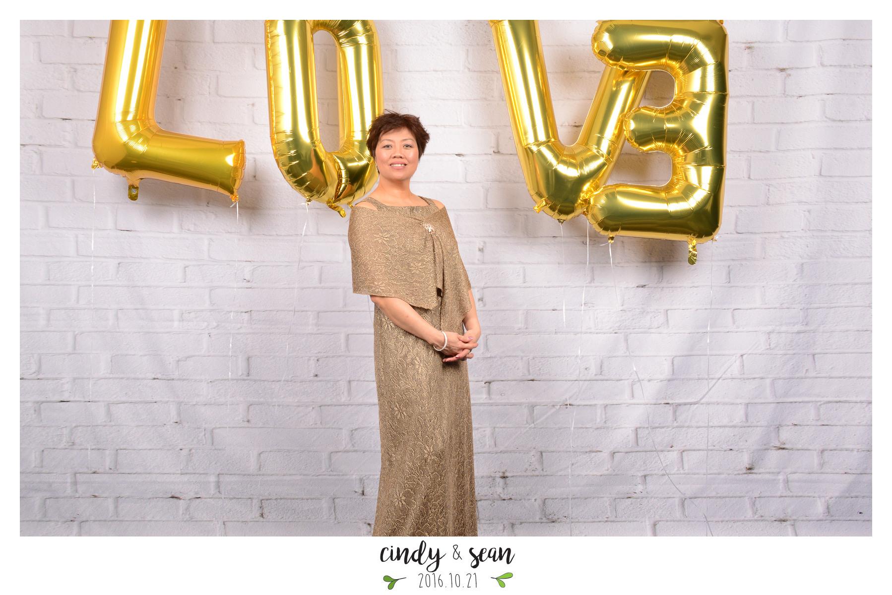 Cindy Sean Bae - 0001-3.jpg