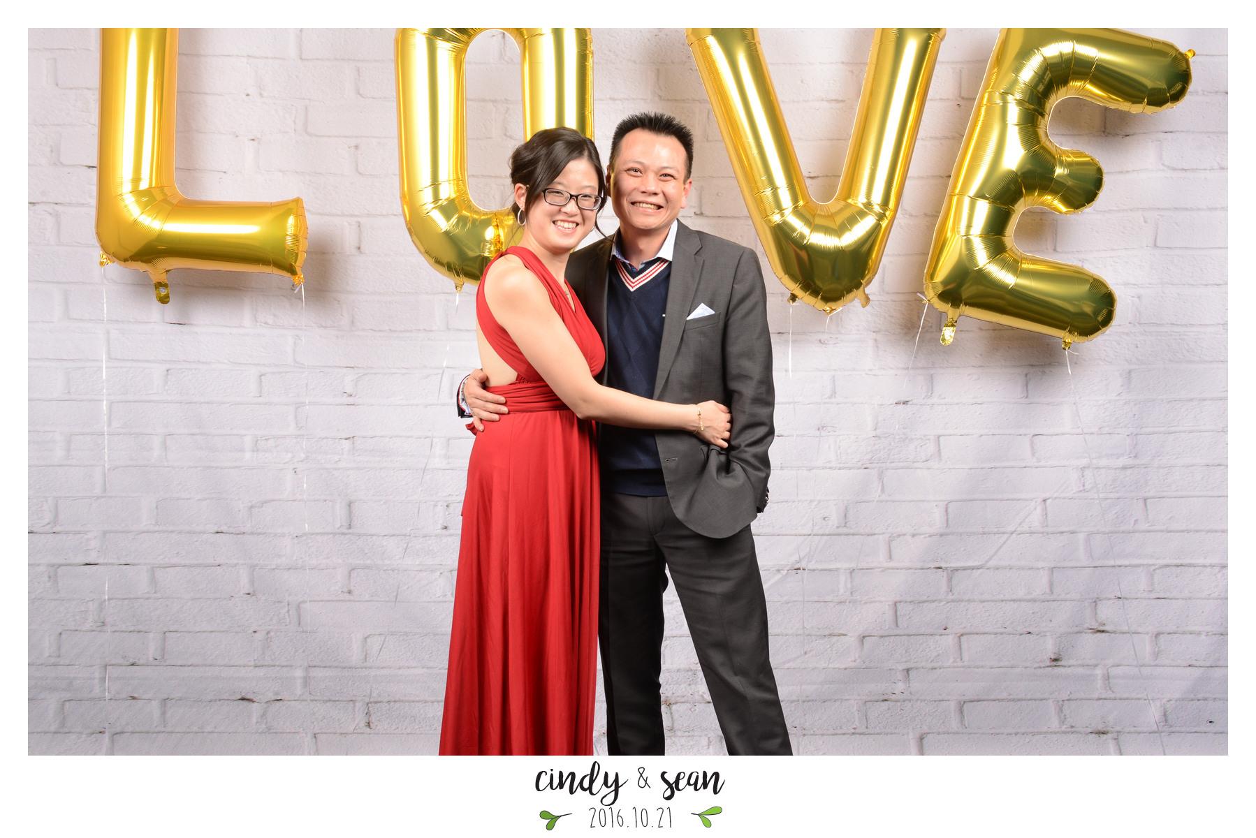 Cindy Sean Bae - 0001-4.jpg