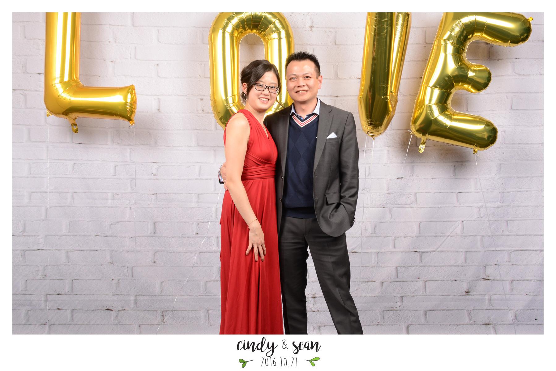 Cindy Sean Bae - 0001-5.jpg
