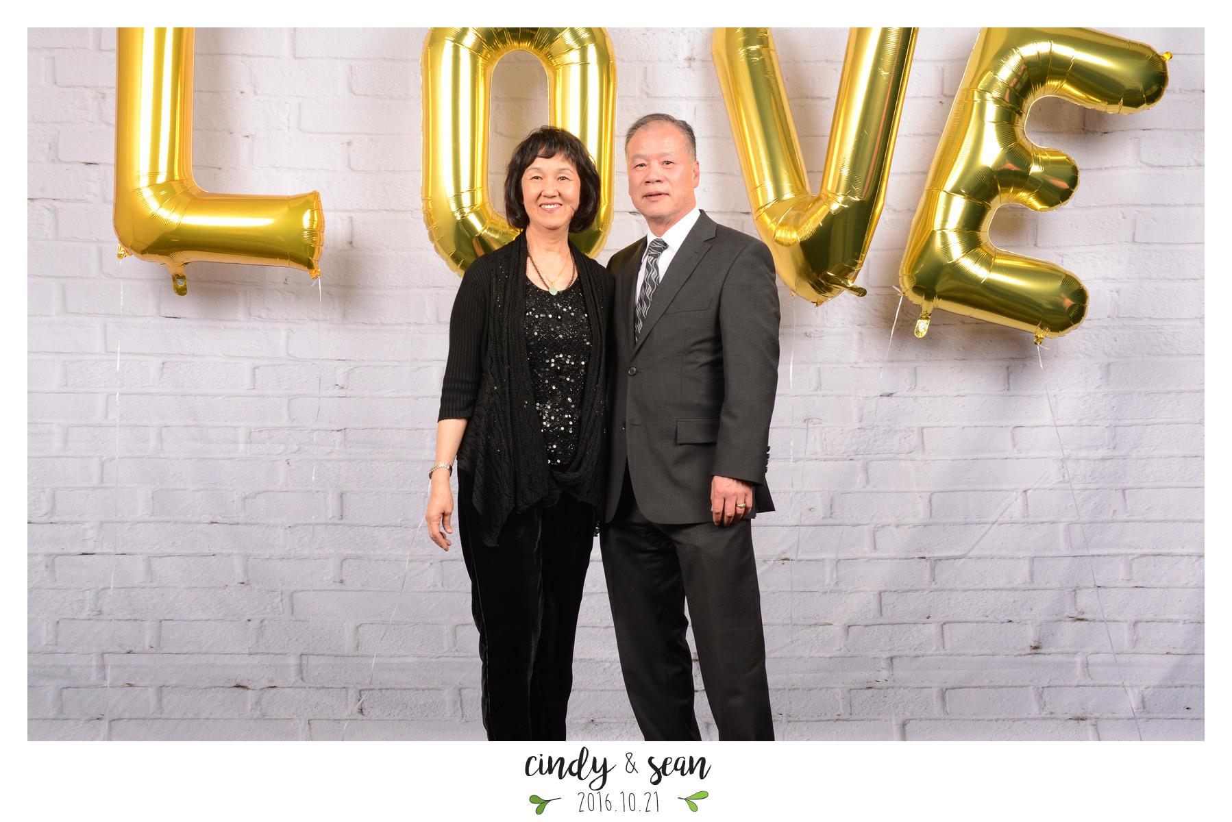 Cindy Sean Bae - 0001-7.jpg
