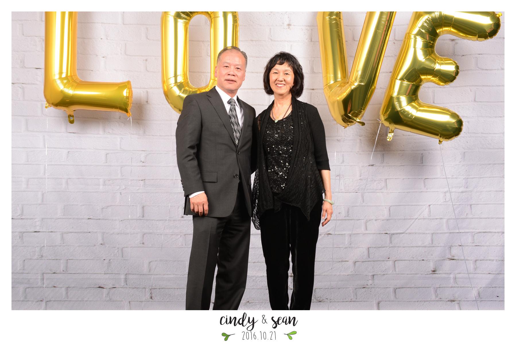 Cindy Sean Bae - 0001-8.jpg