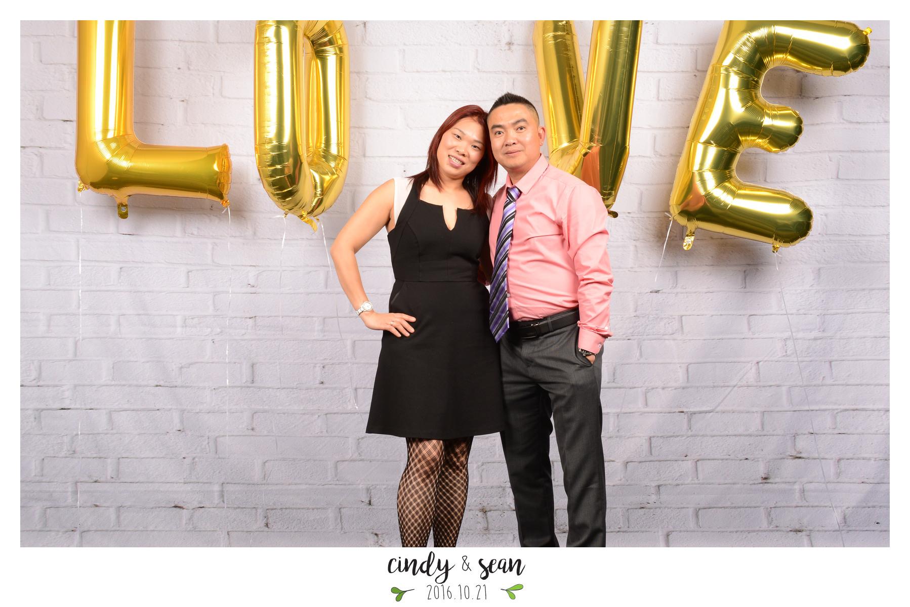 Cindy Sean Bae - 0001-9.jpg