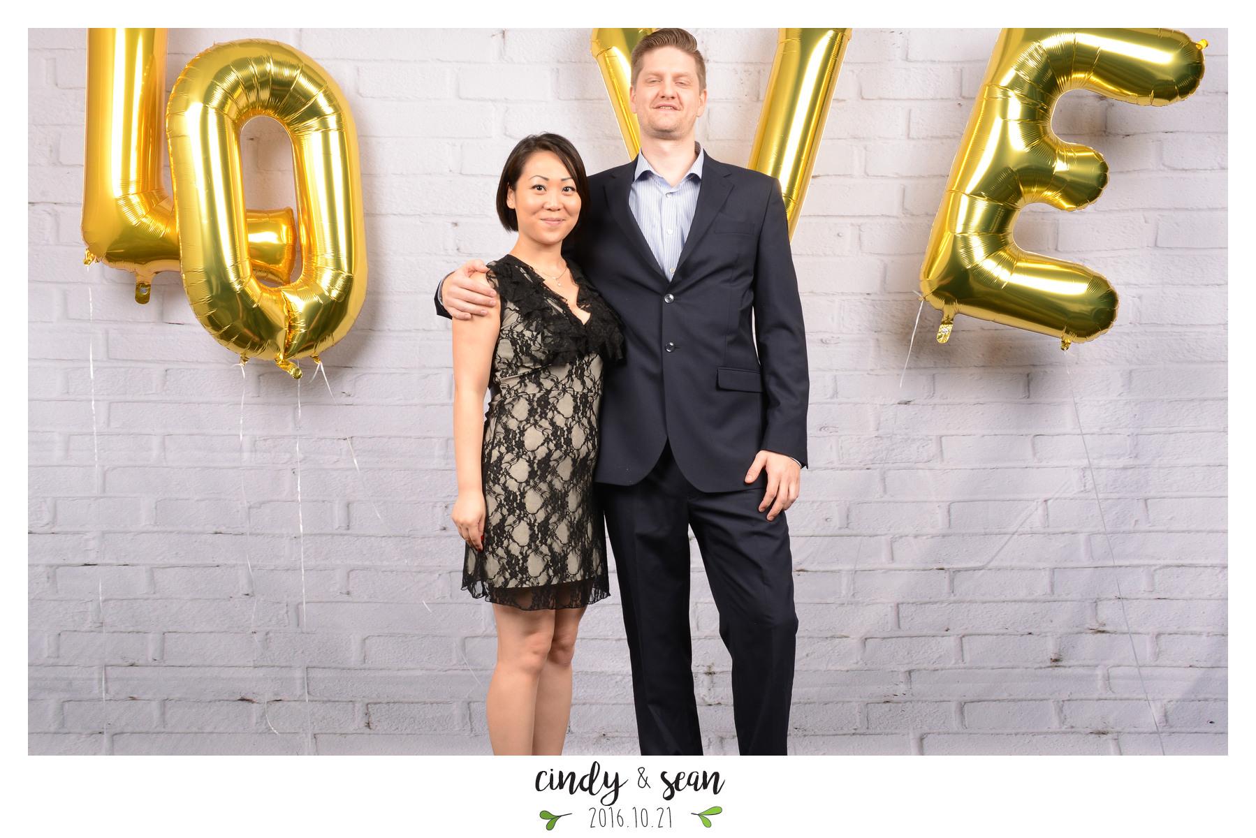 Cindy Sean Bae - 0001-11.jpg