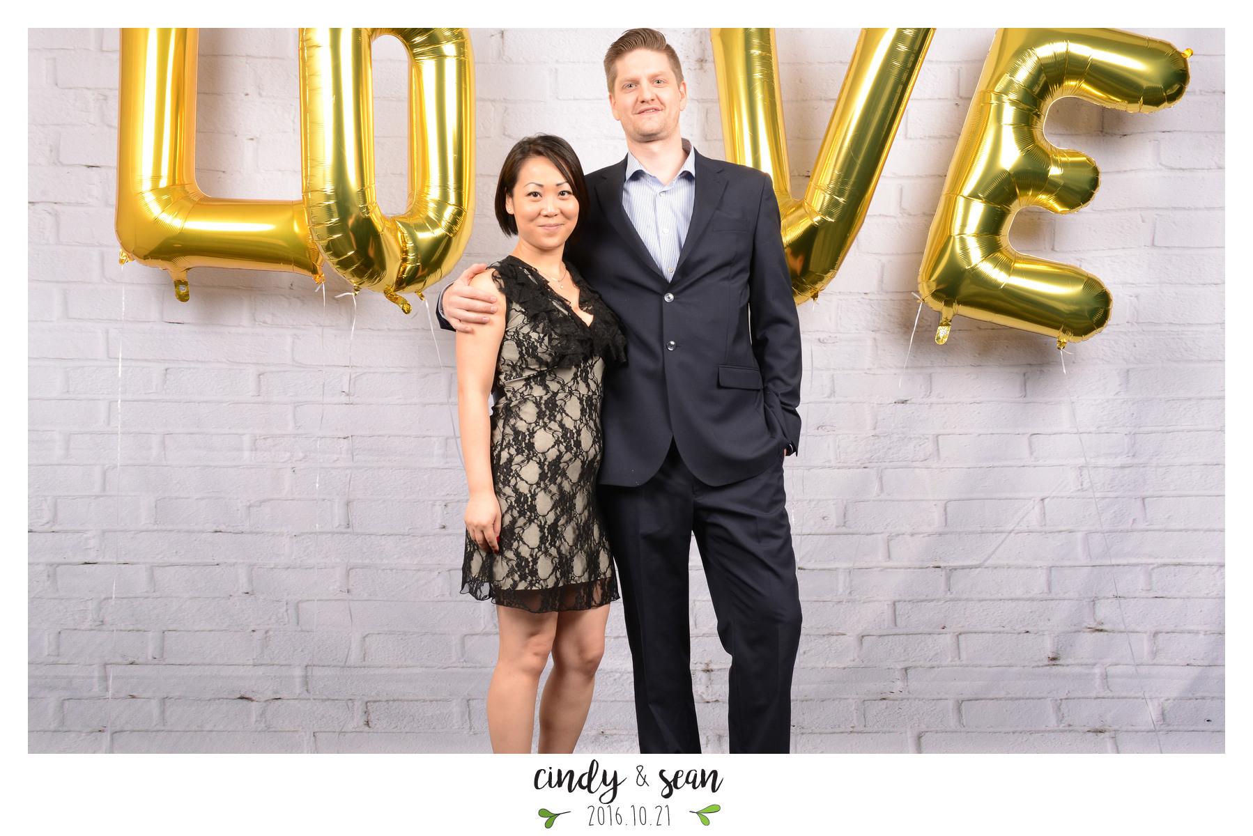 Cindy Sean Bae - 0001-12.jpg