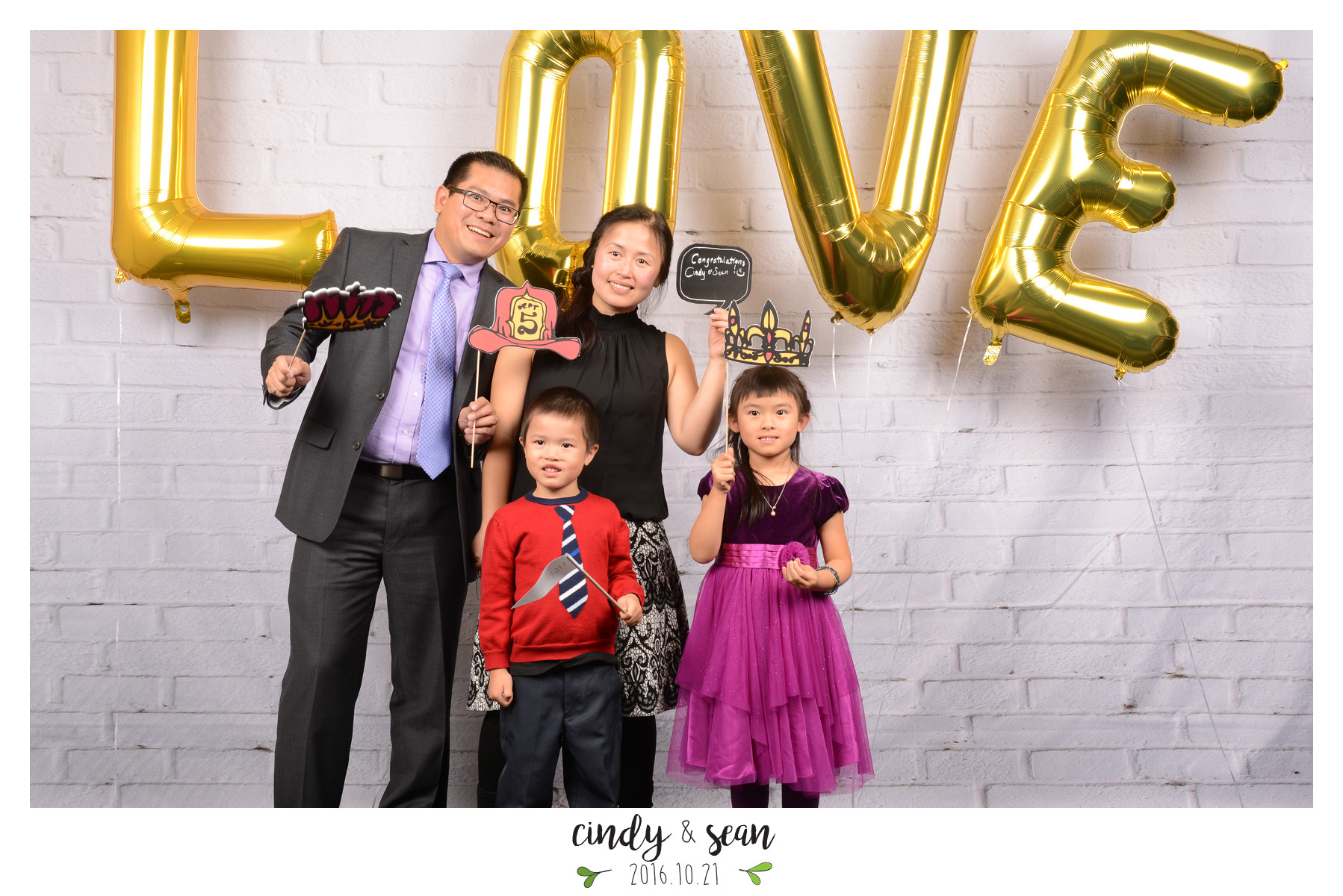 Cindy Sean Bae - 0001-13.jpg