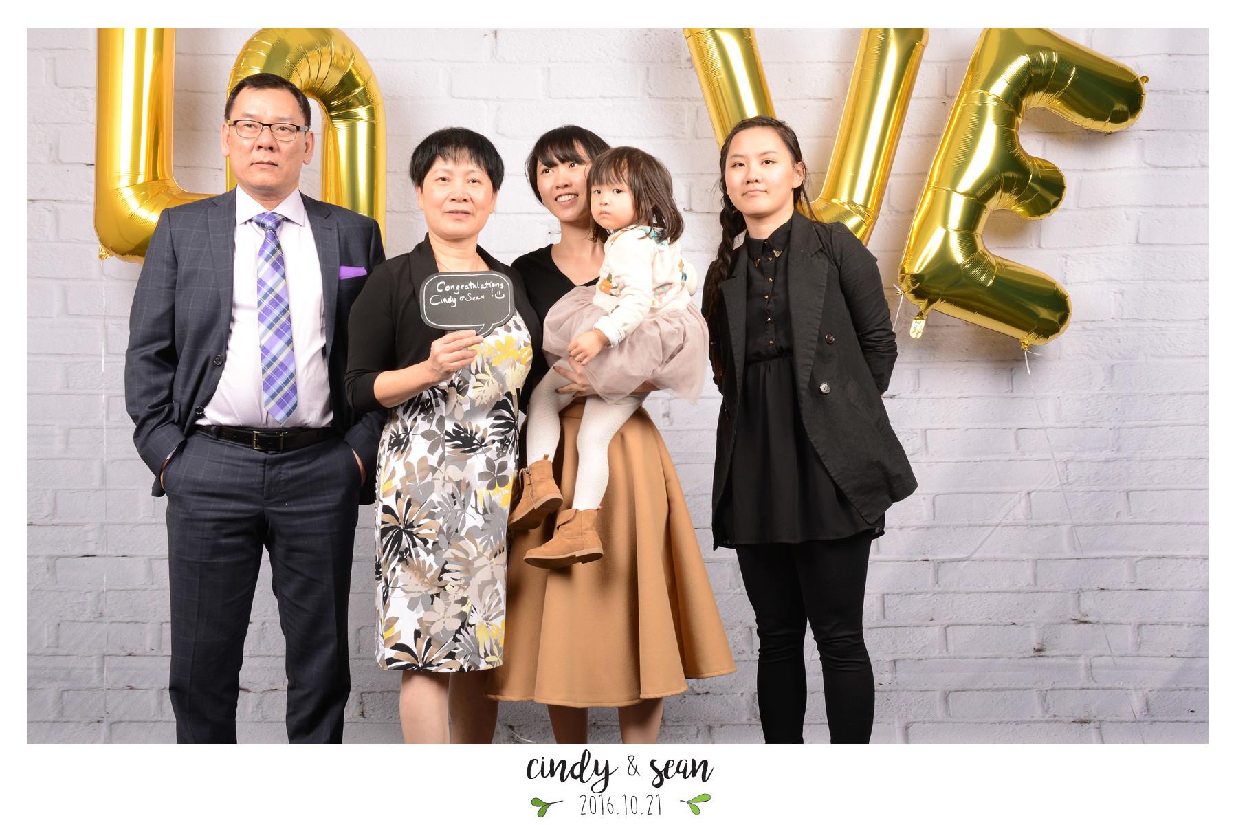 Cindy Sean Bae - 0001-15.jpg