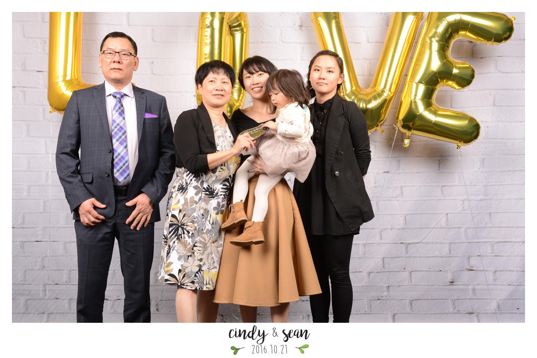 Cindy Sean Bae - 0001-16.jpg