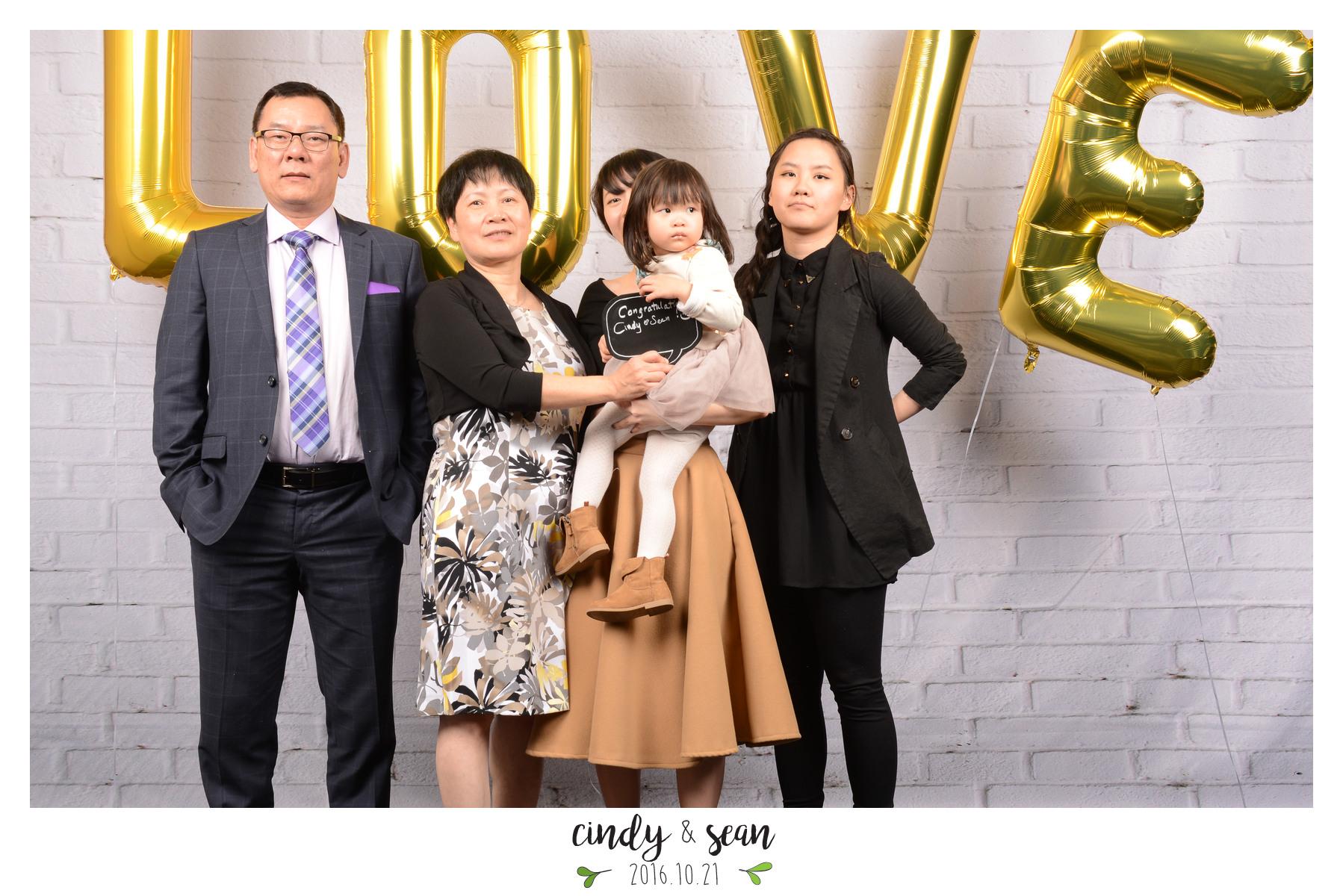Cindy Sean Bae - 0001-17.jpg