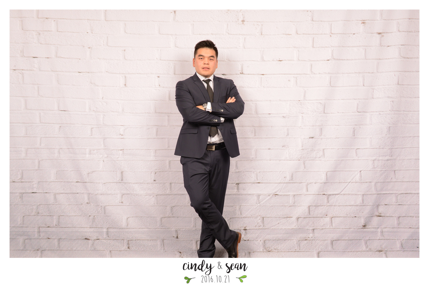 Cindy Sean Bae - 0001-19.jpg